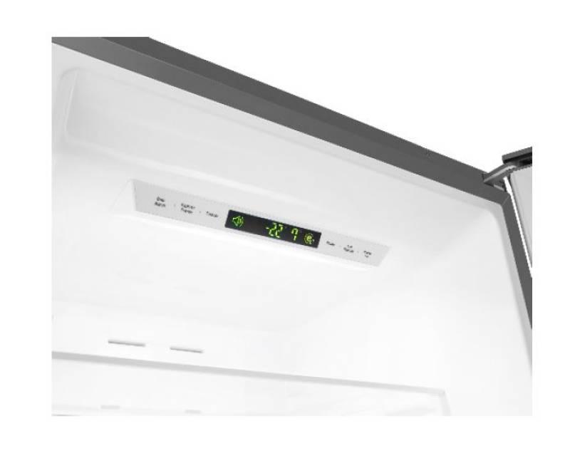 lg gbb 59 pzjzs a nofrost 190 cm hoch edelstahlfront k hl gefrierkombinationen stand k hl. Black Bedroom Furniture Sets. Home Design Ideas