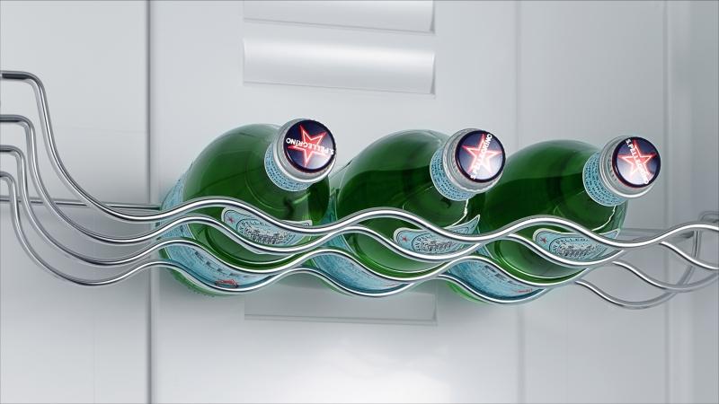 Siemens Kühlschrank Optimale Temperatur : Siemens ki 81 rad 30 a flachscharnier technik einbau kühlautomat