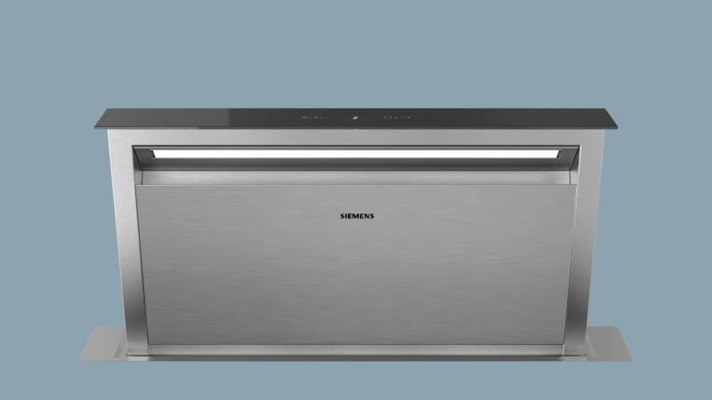 Siemens ld ab eek c cm tischlüftung kochen backen