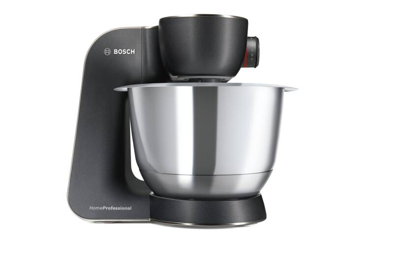 Bosch MUM 59 N 26 DE Küchenmaschine 1000 W Elektrokleingeräte ...