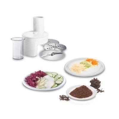 Bosch Küchenmaschine Mum 4426 2021