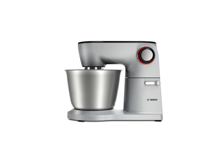 Bosch Kuchenmaschine Profi 67