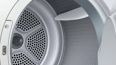 Siemens wt a eek c kg abluft wäschetrockner display