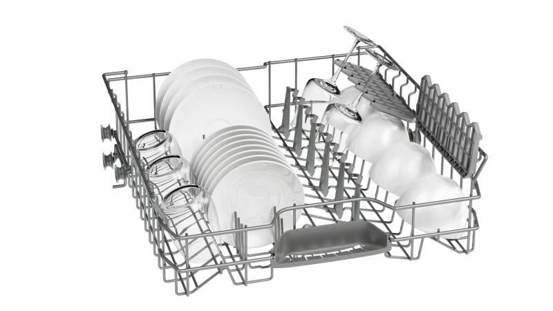 bosch sbv 24 ax 00 e a xxl 60 cm vollintegrierbar infolight ebay. Black Bedroom Furniture Sets. Home Design Ideas