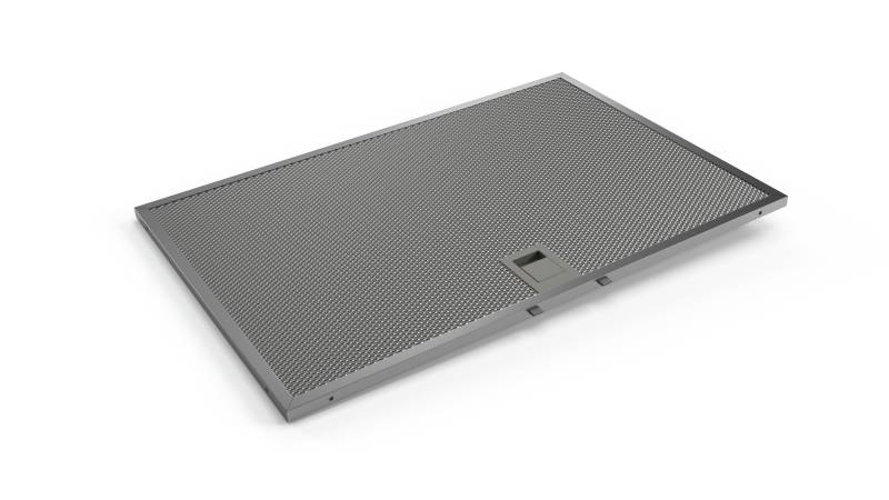 Bosch dwk 98 pp 60 wandesse 90 cm schräg essen design schwarz
