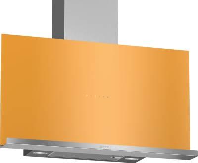 Neff dfrm h d frm h cm eek a touchcontrol glas orange