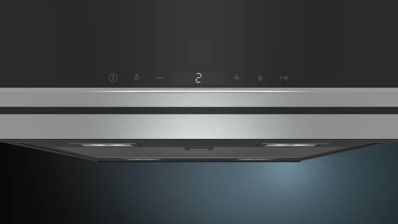 siemens lf 31 ivp 60 insel esse 37 cm schwarz mit glasschirm kochen backen dunstabzugshauben. Black Bedroom Furniture Sets. Home Design Ideas