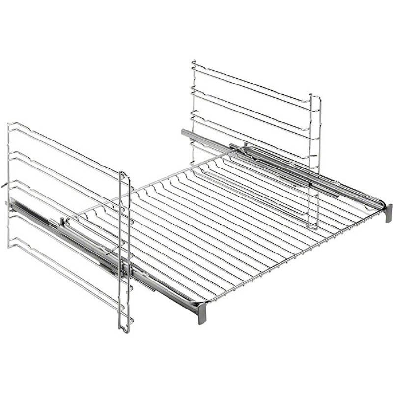 aeg bsk 785 a backofen set autark backofen induktion 70 cm edelstahl einbauherd sets einbauherd. Black Bedroom Furniture Sets. Home Design Ideas