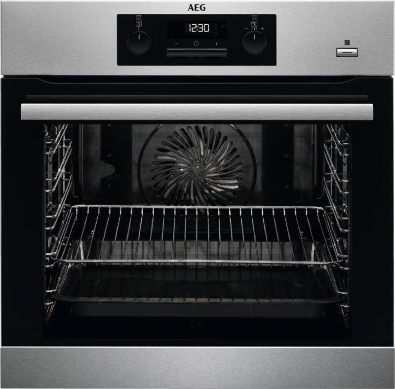 aeg bpb 353 backofen set autark eek a pyrolyse 80 cm glaskeramikkochfeld edel ebay. Black Bedroom Furniture Sets. Home Design Ideas