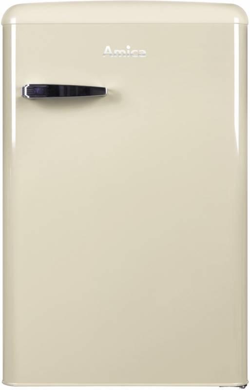 Amica Kühlschrank Idealo : Amica ks b a beige kühlschränke kühlschränke bis cm