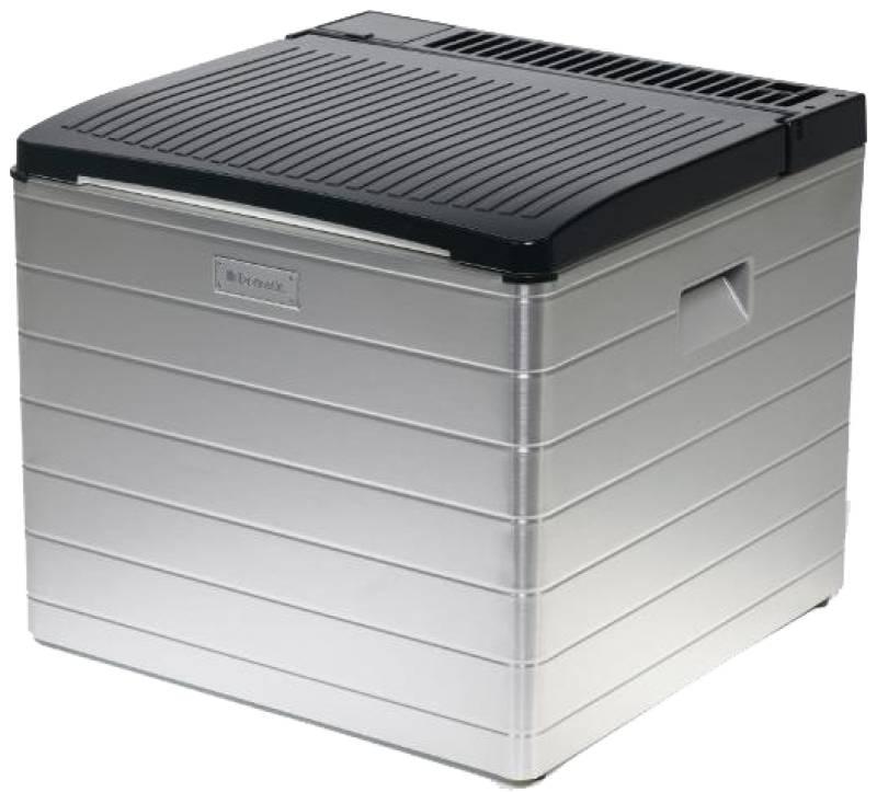 dometic rc 2200 egp k hlbox gas 12v 230 v 41 l gefrierschr nke gefrierschr nke bis 85cm. Black Bedroom Furniture Sets. Home Design Ideas