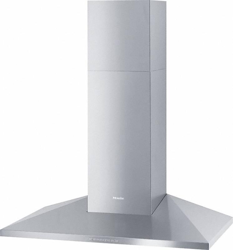 Dunstabzugshaube 90 Cm 2021