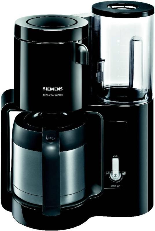 Siemens Tc