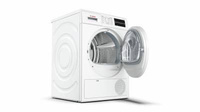 Bosch wtg eek b kg allergieplus waschen trocknen