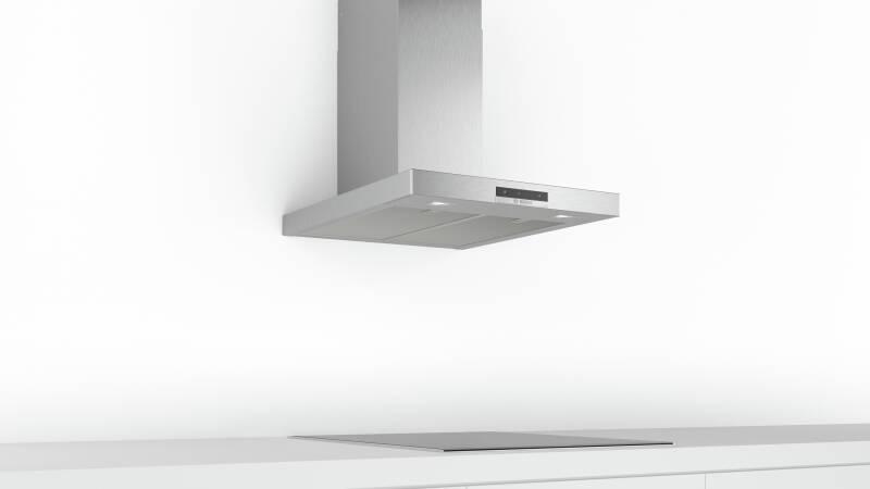 Bosch dwb dm wandesse eek a box design edelstahl cm