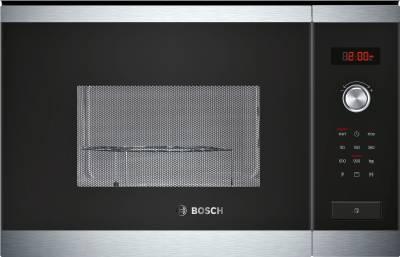 bosch spi 66 ts 00 e a 45 cm integrierbar edelstahl besteckschublade einbau sp ler integrierbar. Black Bedroom Furniture Sets. Home Design Ideas