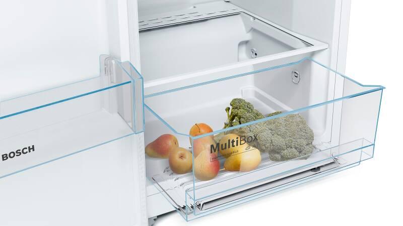 Aeg Kühlschrank Idealo : Bosch ksv 29 nw 3 p a weiß 161 cm kühlschränke kühlschränke ab 85cm
