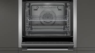 backofen mit pyrolyse latest backofen auflauf with backofen mit pyrolyse cool sfpe smeg at. Black Bedroom Furniture Sets. Home Design Ideas