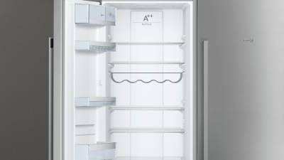 Side By Side Kühlschrank Neff : Neff ka i a a nofrost türen edelstahl mit