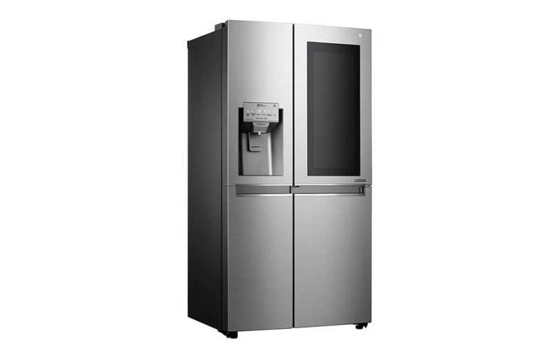 Kühlschrank Wasseranschluss Set : Wasseranschluss set us kühlschränke m in nordrhein westfalen