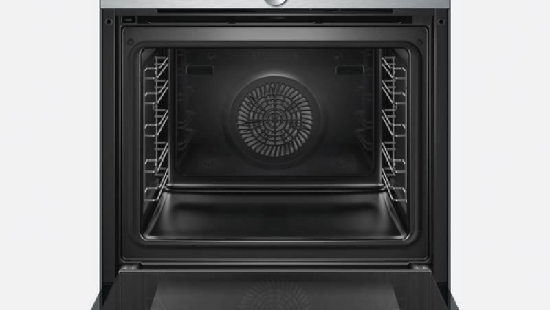 siemens eq 2 z 118 backofen set a pyrolyse 80 cm kochfeld autark glaskeramik einbauherd sets. Black Bedroom Furniture Sets. Home Design Ideas