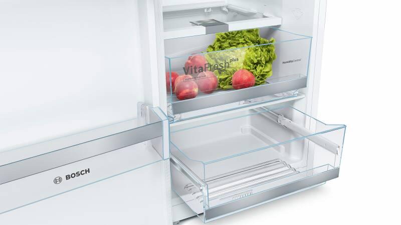 Aeg Kühlschrank 85 Cm : Bosch ksv 36 aw 4 p a vitafresh weiß kühlschränke kühlschränke ab