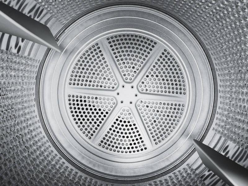 Whirlpool awz cd s pro gewerbe eek b kg kondenstrockner
