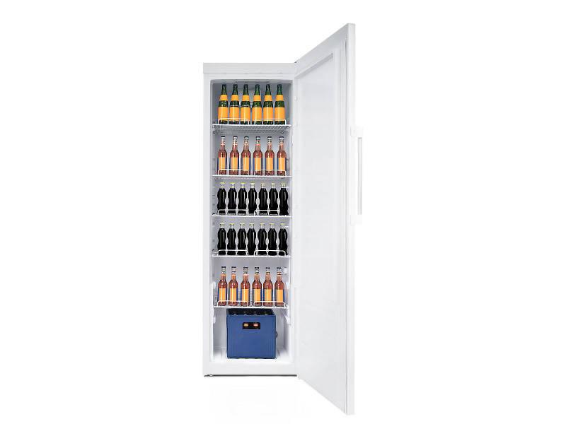 Siemens Kühlschrank Lock : Whirlpool aco 060.1 gewerbe kühlschrank weiß kühlschränke