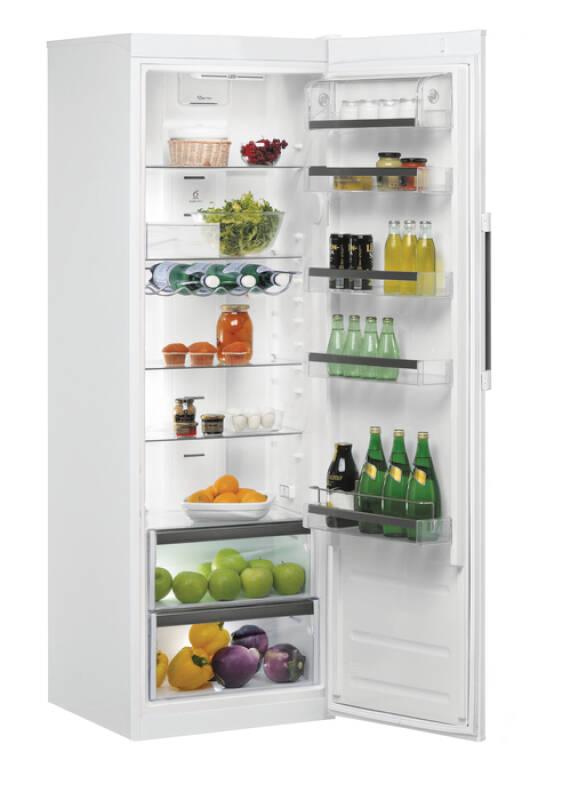 Gorenje R6193lx Kühlschrank : Whirlpool aco 060.1 gewerbe kühlschrank weiß kühlschränke