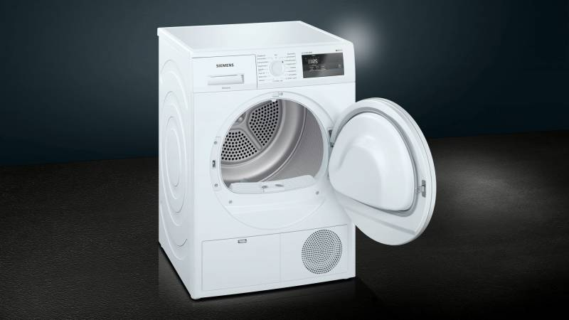 Siemens wt h a extraklasse wärmepumpe kg klusive