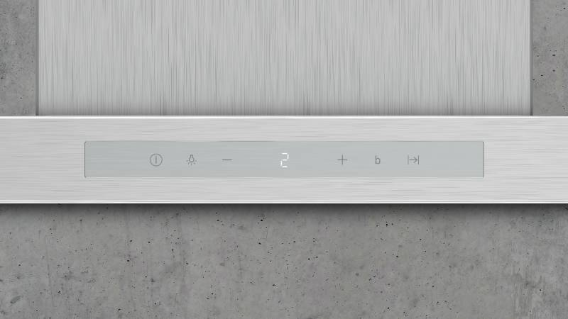Siemens lc bcp wandesse cm eek a edelstahl touchcontrol