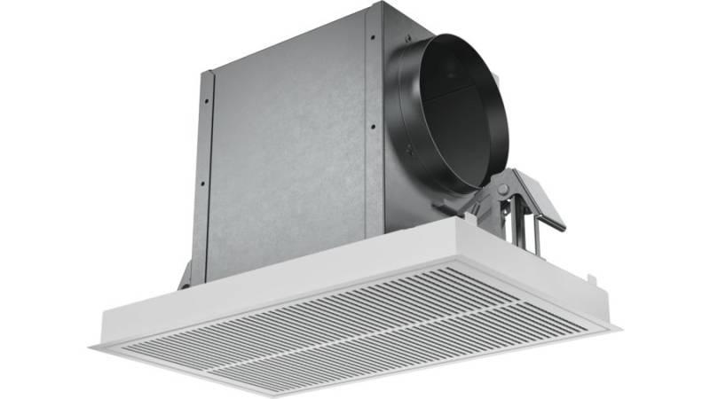Bosch diz jc d cleanair umluftmodul regenerierbar