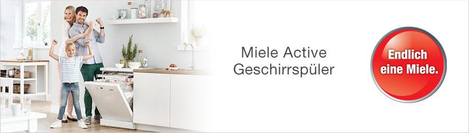 miele markenshop miele hausger te online kaufen. Black Bedroom Furniture Sets. Home Design Ideas