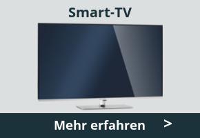 TechniSat Smart-TV erleben