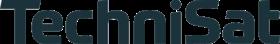 TechniSat Markenwelt